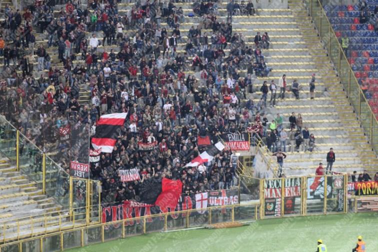 Bologna-Milan-Serie-A-2015-16-04