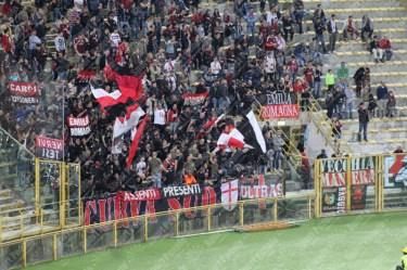 Bologna-Milan-Serie-A-2015-16-06