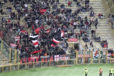 Bologna-Milan-Serie-A-2015-16-08