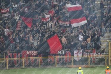 Bologna-Milan-Serie-A-2015-16-16