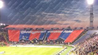 Bologna-Milan-Serie-A-2015-16-31
