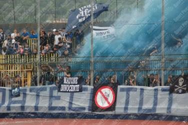Cavese-Città-di-Reggio-Calabria-Playoff-Serie-D-2015-16-05