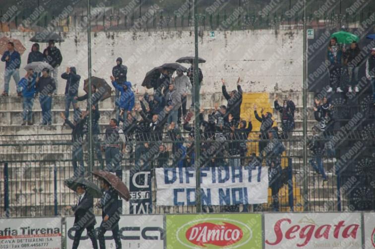 Cavese-Città-di-Reggio-Calabria-Playoff-Serie-D-2015-16-09