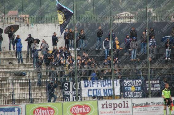 Cavese-Città-di-Reggio-Calabria-Playoff-Serie-D-2015-16-10