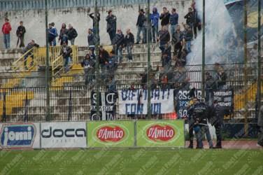 Cavese-Città-di-Reggio-Calabria-Playoff-Serie-D-2015-16-15