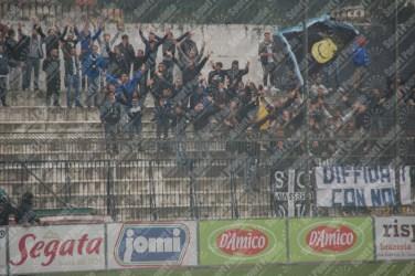 Cavese-Città-di-Reggio-Calabria-Playoff-Serie-D-2015-16-16