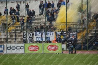 Cavese-Città-di-Reggio-Calabria-Playoff-Serie-D-2015-16-18