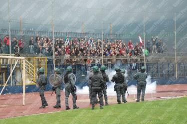 Cavese-Città-di-Reggio-Calabria-Playoff-Serie-D-2015-16-24