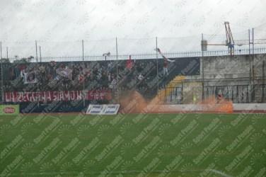 Cavese-Città-di-Reggio-Calabria-Playoff-Serie-D-2015-16-27