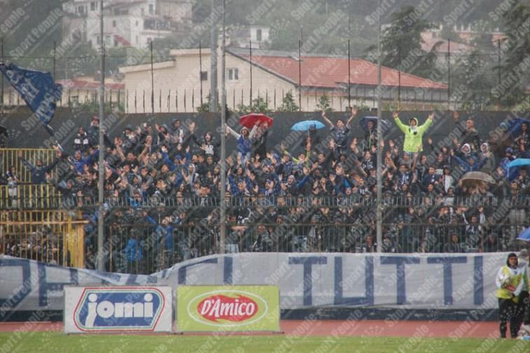 Cavese-Città-di-Reggio-Calabria-Playoff-Serie-D-2015-16-34