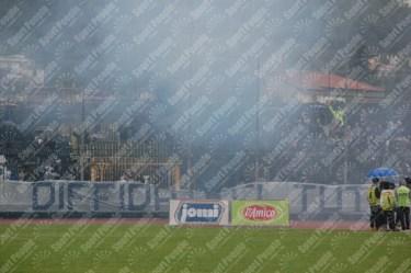 Cavese-Città-di-Reggio-Calabria-Playoff-Serie-D-2015-16-35