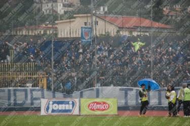 Cavese-Città-di-Reggio-Calabria-Playoff-Serie-D-2015-16-36