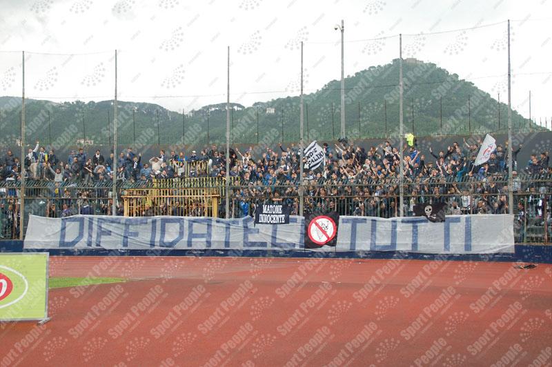 Cavese-Città-di-Reggio-Calabria-Playoff-Serie-D-2015-16-37