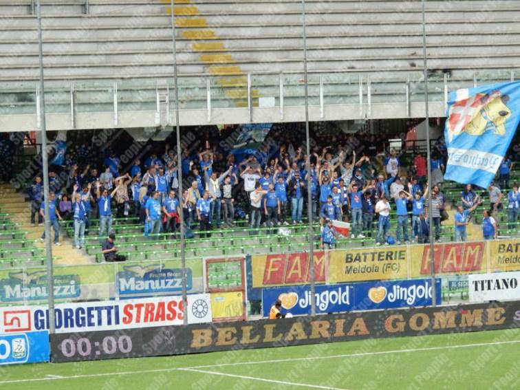 Cesena-Novara-Serie-B-2015-16-01