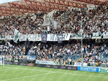 Cesena-Novara-Serie-B-2015-16-04