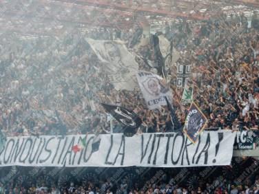 Cesena-Novara-Serie-B-2015-16-06