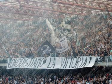 Cesena-Novara-Serie-B-2015-16-08