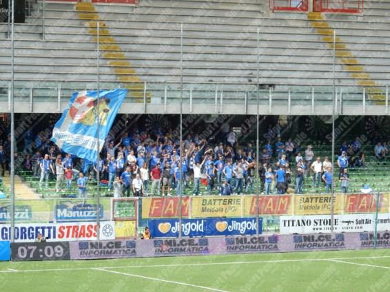 Cesena-Novara-Serie-B-2015-16-10