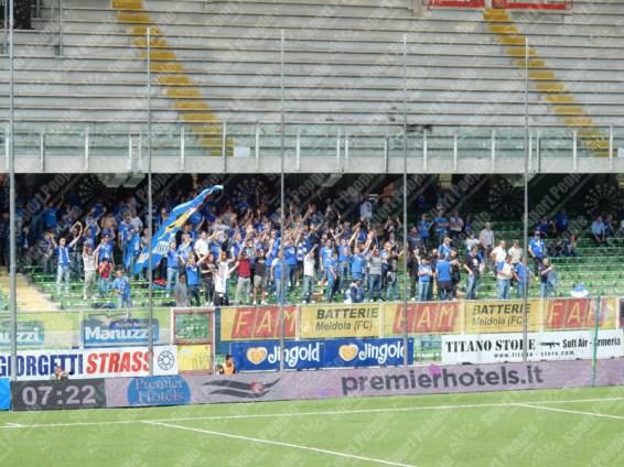 Cesena-Novara-Serie-B-2015-16-11