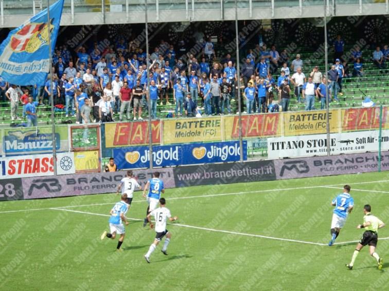 Cesena-Novara-Serie-B-2015-16-12