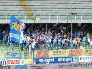 Cesena-Novara-Serie-B-2015-16-13