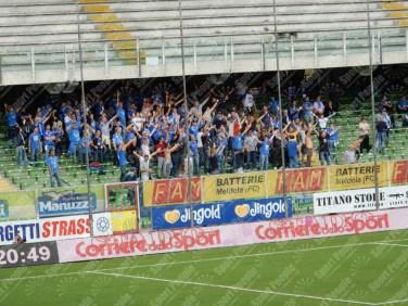 Cesena-Novara-Serie-B-2015-16-16