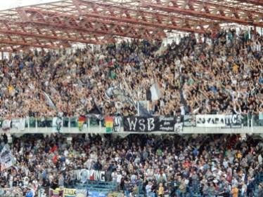 Cesena-Novara-Serie-B-2015-16-19