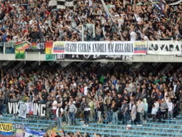 Cesena-Novara-Serie-B-2015-16-25