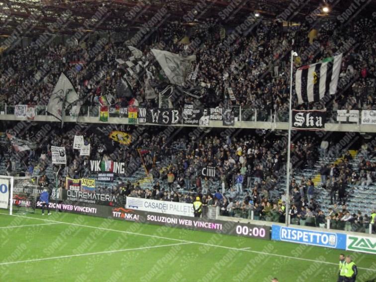 Cesena-Pro-Vercelli-Serie-B-2015-16-01