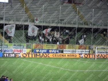 Cesena-Pro-Vercelli-Serie-B-2015-16-04