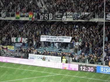 Cesena-Pro-Vercelli-Serie-B-2015-16-05