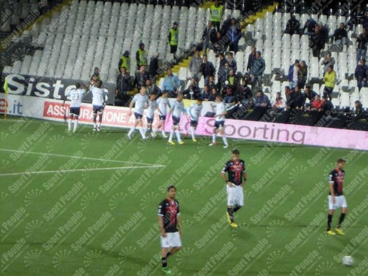 Cesena-Pro-Vercelli-Serie-B-2015-16-12