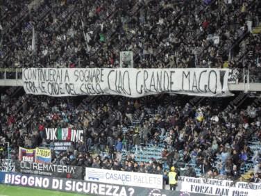 Cesena-Pro-Vercelli-Serie-B-2015-16-13