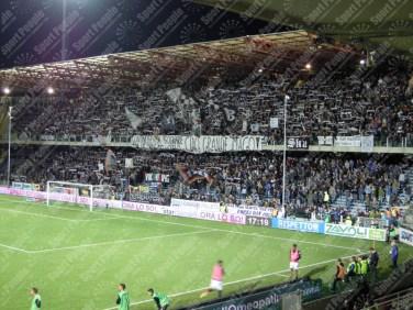 Cesena-Pro-Vercelli-Serie-B-2015-16-16