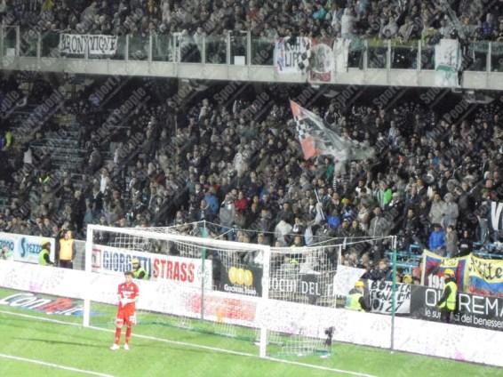 Cesena-Pro-Vercelli-Serie-B-2015-16-21
