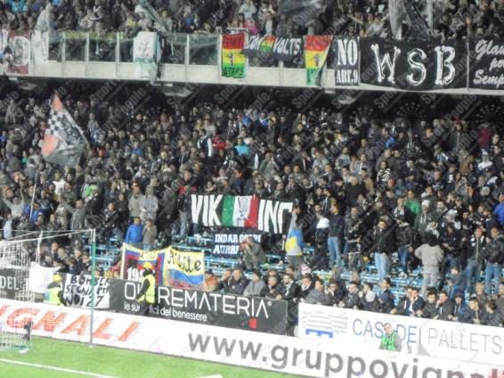 Cesena-Pro-Vercelli-Serie-B-2015-16-22