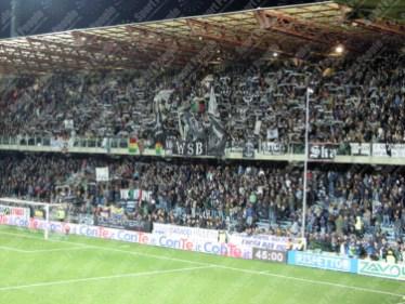 Cesena-Pro-Vercelli-Serie-B-2015-16-25