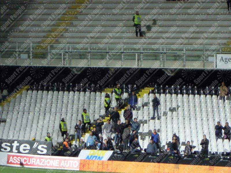 Cesena-Pro-Vercelli-Serie-B-2015-16-26