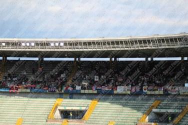 Chievo-Bologna-Serie-A-2015-16-04