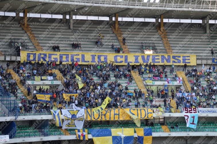 Chievo-Bologna-Serie-A-2015-16-09