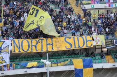 Chievo-Bologna-Serie-A-2015-16-13