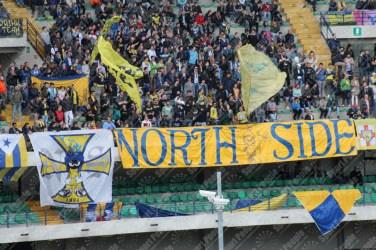 Chievo-Bologna-Serie-A-2015-16-15