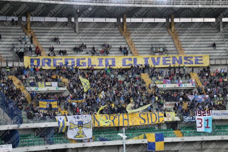 Chievo-Bologna-Serie-A-2015-16-20