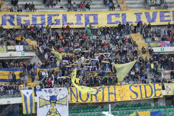 Chievo-Bologna-Serie-A-2015-16-21