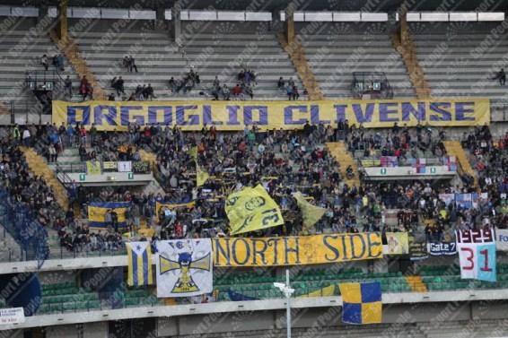 Chievo-Bologna-Serie-A-2015-16-22