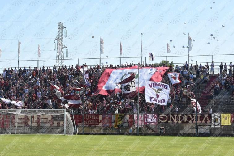 Fano-Campobasso-Playoff-Serie-D-2015-16-01