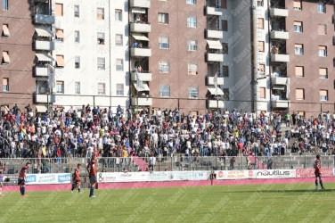 Fano-Campobasso-Playoff-Serie-D-2015-16-06