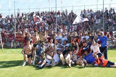 Fano-Campobasso-Playoff-Serie-D-2015-16-08