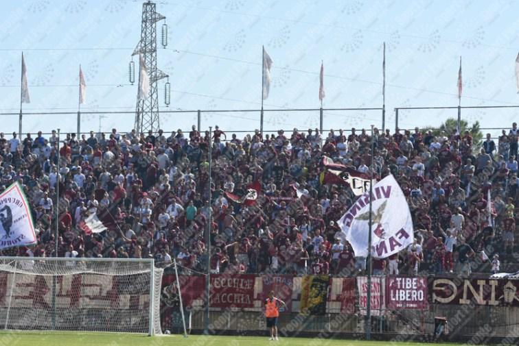 Fano-Campobasso-Playoff-Serie-D-2015-16-09