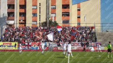 Fano-Campobasso-Playoff-Serie-D-2015-16-Passarelli-10